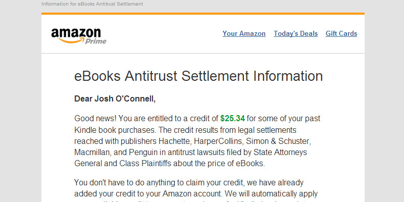 amazon-book-settlement