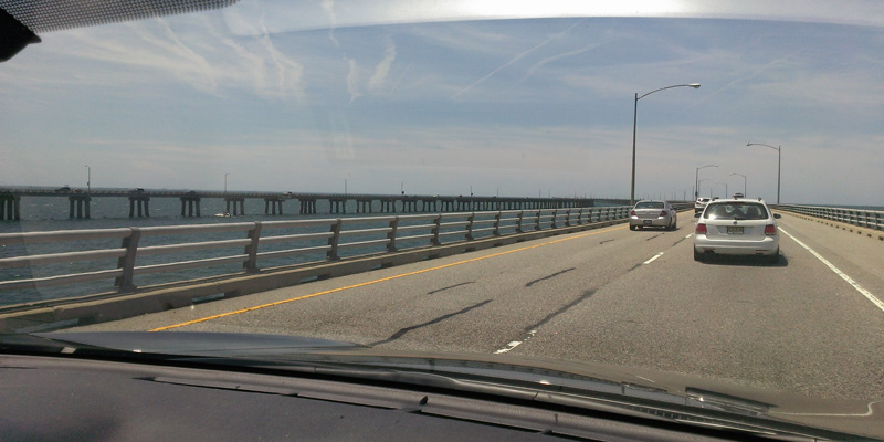 chesapeake-bay-bridge-tunnel