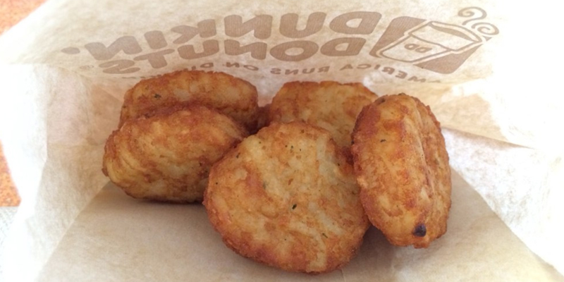 dunkin-donuts-hash-browns