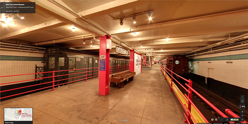 new-york-transit-museum