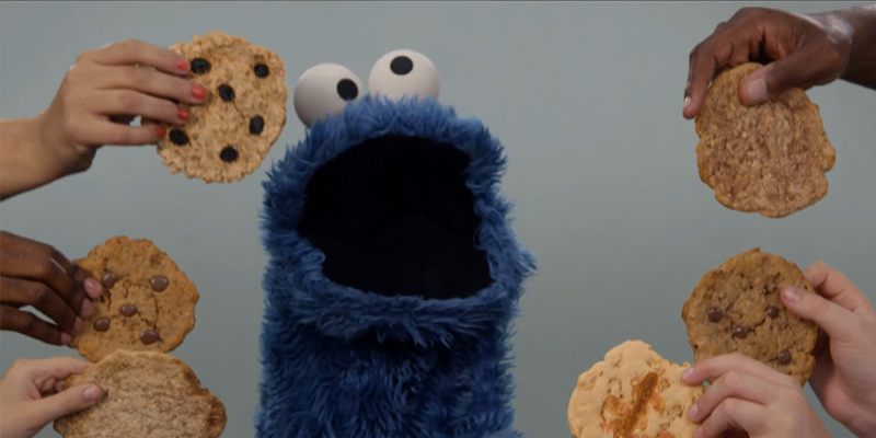 cookie-monster-share-some-maybe