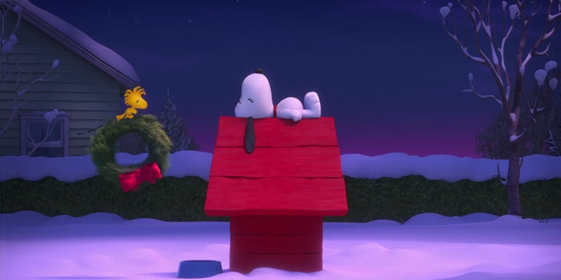 snoopy-3d-trailer