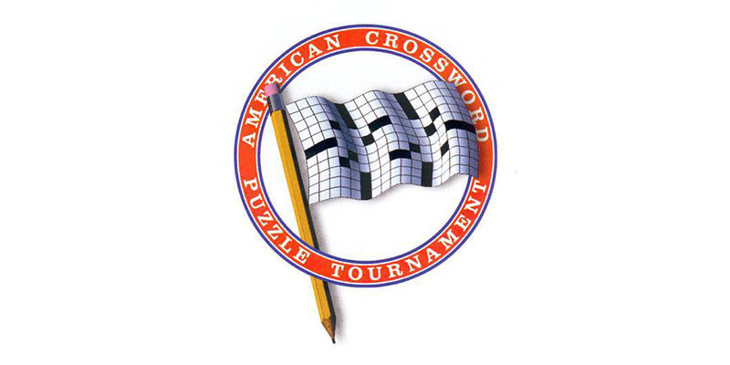 american-crossword-puzzle-tournament