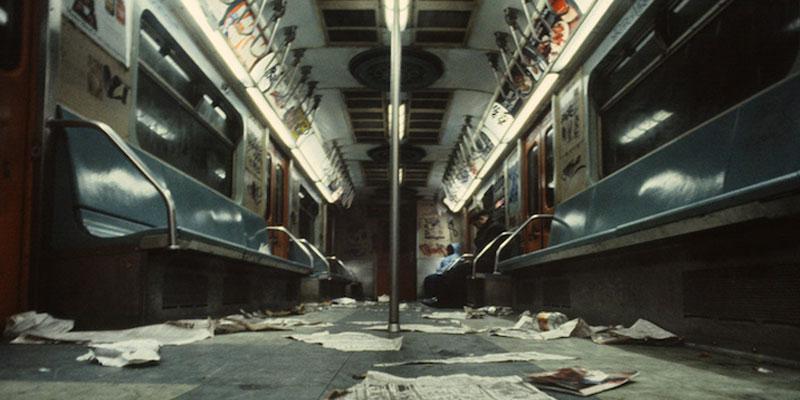 subway-1980s